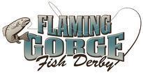 Flaming Gorge Fish Derby