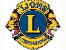 Daggett County Lions Club