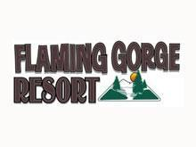 Flaming Gorge Resort