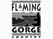 Flaming Gorge Country Chamber of Commerce